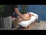 Пара на приеме у русского гинеколога