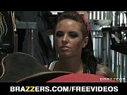 Horny big-booty biker chick Christy Mack takes ...