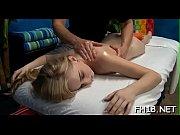 Эпиляция женских половых органов видео
