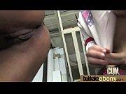 Патологоанатомия видео мужские половые органы