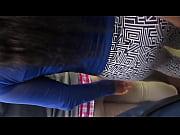 Смотреть видео эротический женский массаж