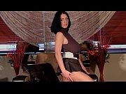 Смотреть порно фильм трахнул девственницу