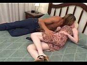 Порно как мужик ебать себя в жопу