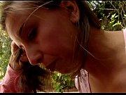 Смотреть фильмы онлайн бисексуалы с переводом и сюжетом