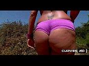 Видео порно с девушками бодибилдинг