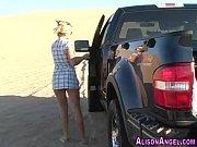 Снимает жену на скрытую камеру порно ролики