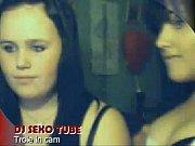 DJ SEXO TUBE - sluts on cam 05