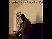 Трахнул внучку порно смотреть онлайн