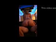 Порно видео экстрим мастурбация шейки матки