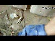 Порно на весу отлизал киску фото 575-794