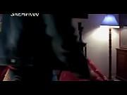 Sexy Indian Bitch Actress shows her desi boobs, actess meenas Video Screenshot Preview