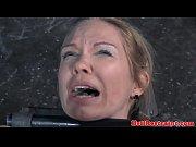 Секс маму попу больно