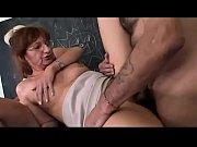 Смотреть порно онлайн сын ебет свою родную мать