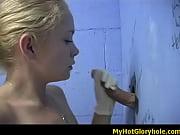 Порно видео с большими сиськами и порнозвёздами