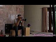Kostenlose sexvideos reife frauen geile nackte frauen beim ficken