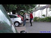 порно фильмы двойное проникновение домашнее видео
