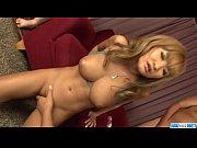 http://img-egc.xvideos.com/videos/thumbs/73/72/88/73728869b0c14f49f3e78a28ccc31697/73728869b0c14f49f3e78a28ccc31697.30.jpg