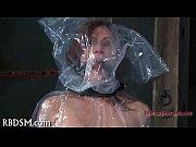 Видео секса с волосатыми кисками