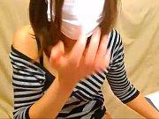 【無修正/ライブチャット】スタイリッシュなお姉さんが感情むき出してマジオナニー!激ヌケです!!