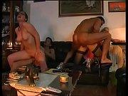 Prostatamassage bilder esm frankfurt