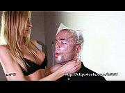Смотреть порно видео инвалид на коляске фото 403-202