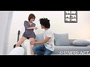 Парень трахнул спящего друга видео гей порно