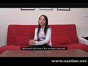 Секс видео домашнее видео казашки