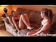 эротические порно фотографии красивых девушек в чулках