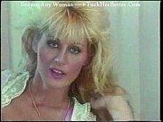 Голая приятная замужняя женщина видео