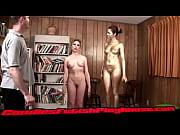 Подсматривае голими девушками видео