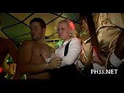 Порно видео смотреть девственницу пустили по кругу