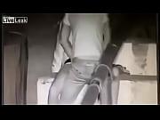 Порно ролики смотреть скрытая камера