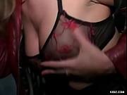 Cмотреть фото девушек с большой грудью