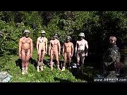Sex amateurfilme heiße asiatinnen