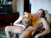 Блондиночка на кресле (domaha.tv)