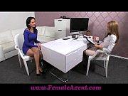 Гей секс в первай раз видео по русски