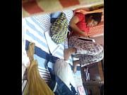 Gwada girl drancy
