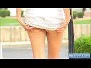 Svensk pornofilmer gaysexvideo