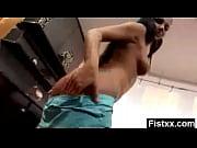 Молоко из груди во время секса порно видео супер качество
