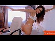 Смотреть видео катування парнуха фото 360-781
