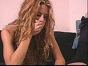 Мать и сын порно видео просмотр