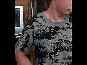 Фото русских телеведущих без нижнего белья
