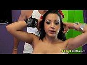 порно красивых девушек частное