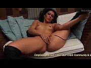 Porr amatör gratis erotisk massage köpenhamn