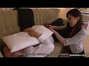 Порно ролики супруга трахается а подруга смотрит