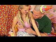 Видео порно ролики показ мод