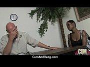 Папа трахую сваи дочка видео секс американец