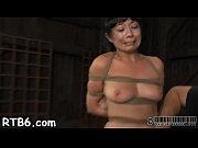 Старики с пящчими порно фото 644-138
