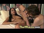 Порно секс видео большие члены
