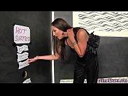 Видео секс на руском языке с волосатым лобком